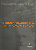 04-as-identificacoes-e-a-identificacao-sexual